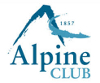 Alpine Club