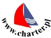 charter.pl