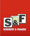 Schubert and Franzke