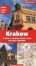 Krakow. A guide to Symbols, Historic Sites and Maj