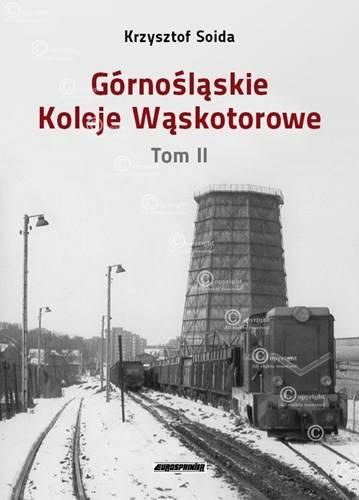 [Obrazek: pol_pl_Maly-atlas-linii-kolejowych-Polsk...7692_1.jpg]