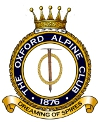 Oxford Alpine Club
