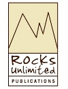 Rocks Unlimited