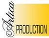 Artica Production