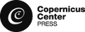 Copernicus Center Press