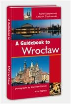 A Guidebook to Wrocław