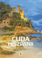 Cuda Hiszpanii. Imagine. Album