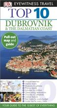 Dubrovnik and the Dalmatian Coast. Dubrownik i Wyb