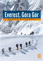 Everest. Góra Gór.