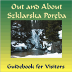 Out and About Szklarska Poręba. Guidebook for Visi