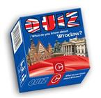 What do you know about Wroclaw? Quiz