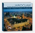 Wrocław. The Meeting Place. Miniature album