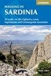 Walking in Sardinia. 50 walks in Sardinia's mounta